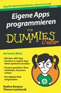 Weitere Informationen zum Buch