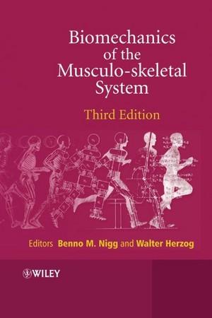 book tabellen für das pharmakognostische praktikum