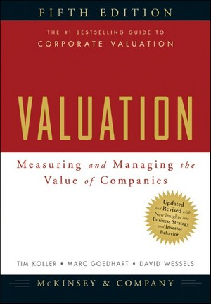 Valuation in Life Sciences: A Practical Guide / PDF book
