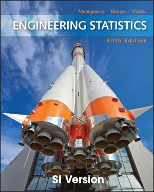 engineering statistics 5th edition pdf wiley