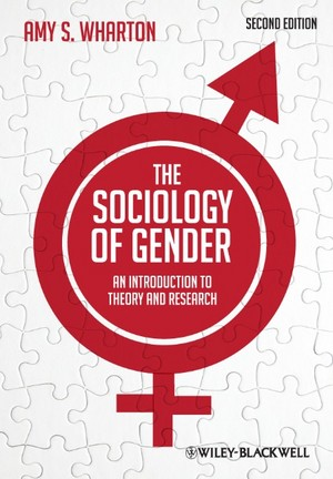 Sociological debates in education gender