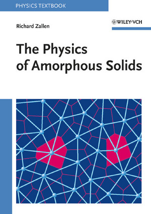 amorphous solid examples. of Amorphous Solids