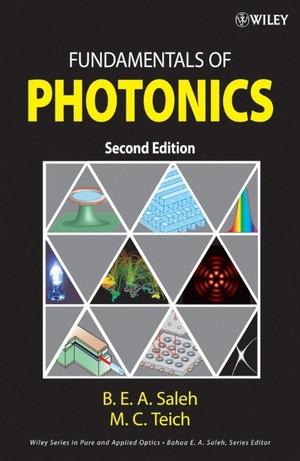 Handbook of optical constants of solids pdf995