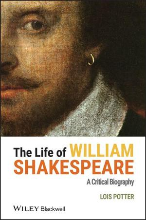 Was Shakespare or Wasn't Shakespeare the writer of the greatest works ...