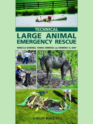 emergency rescue logo