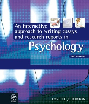 research paper 2008 wiley-vch