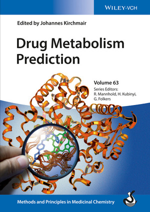 the chemistry of drug metabolism Although phase i drug metabolism occurs in most tissues, the primary and first  pass site of metabolism occurs during hepatic circulation additional metabolism .