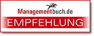 managementbuch