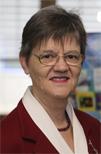 Karen Hindson