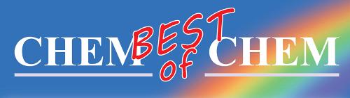 Best of ChemXChem 2013