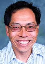 Lai-Sheng Wang