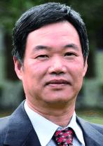 Huanfeng Jiang