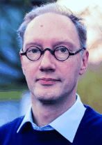 Knut Rurack