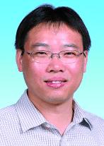 Jianwei Sun