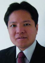 Yoichiro Kuninobu