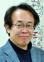 Hiroshi Sugiyama