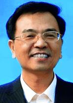 Haiping Xia