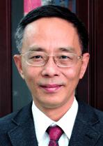 Xiao-Ming Chen