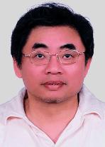 Pi-Tai Chou