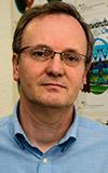 Dr. Neville Compton