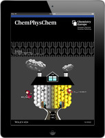 Spectroscopy of Asian journal