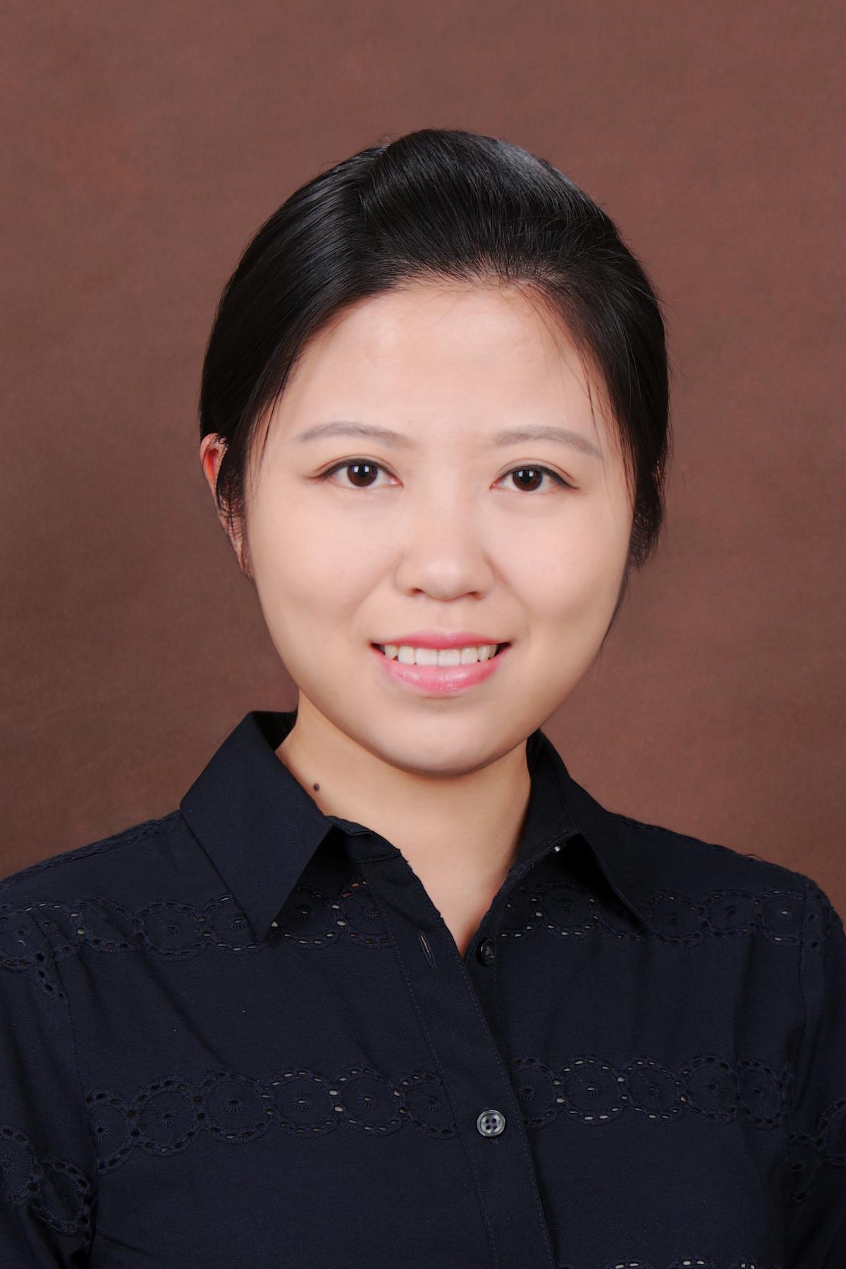 Rice university phd thesis