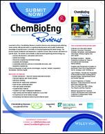ChemBioEng Flyer 2014