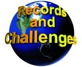 Records and Challenges